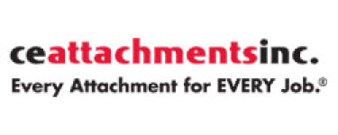 ceattachments-new