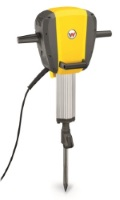 equipment rentals - electric power tools