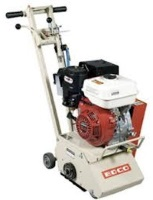 equipment rentals - floor equipment