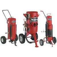 equipment rentals - Sandblasting Equipment
