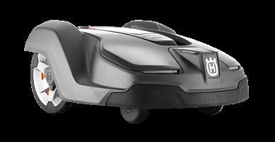 AUTOMOWER® 430X (2018)