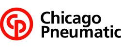 Chicago Pnuematic Equipment Dealer in Delaware