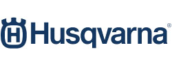 Husqvarna Equipment Dealer in Delaware
