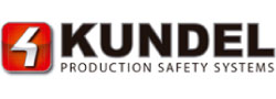 Kundel Equipment Dealer in Delaware