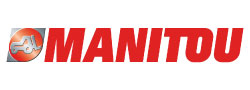 Manitou Equipment Dealer in Delaware