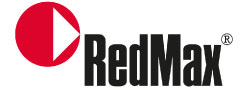 RedMax Equipment Dealer in Delaware