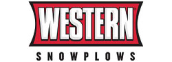 Western Snowplows Equipment Dealer in Delaware
