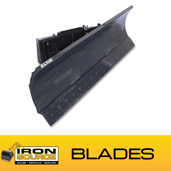 CE Attachments Blades
