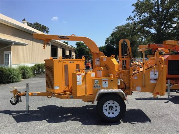 Used Construction Equipment For Sale in DE   Iron Source DE