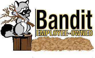 Bandit Equipment Dealer in Delaware